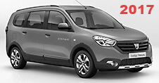 RENAULT / DACIA 1.5 DCI SW